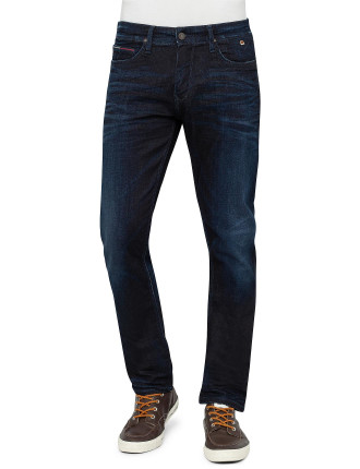Scanton Adc Slim Leg Jean