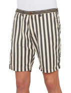 Stripe Short $149.95