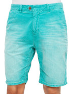 Garment Dyed Corduroy Chino Short $119.95