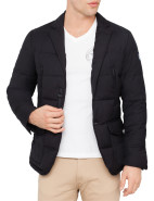 Wool Lined Down Jacket $499.00