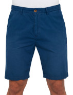 Lightweight Chino Short $119.95