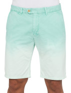 Dip Dye Effect Chino Short $119.95