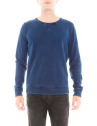 Long Sleeve Double Layed Tee $139.95