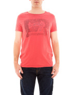 Short Sleeve Creative Writing Tee $59.95