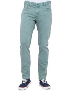 Cuts And Colours Skim Skinny Jean $159.95