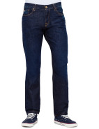 Drake Reuglar Straight Highway Jean $179.95