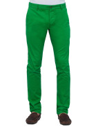 Bright Coloured Pant $229.00
