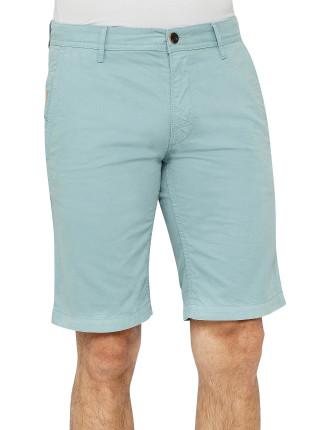 Schino-Shorts