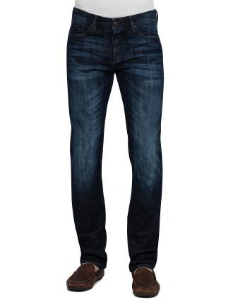 Orange90 Regular Slim Jean