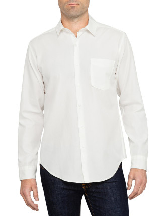 Beata 1 Pocket Shirt