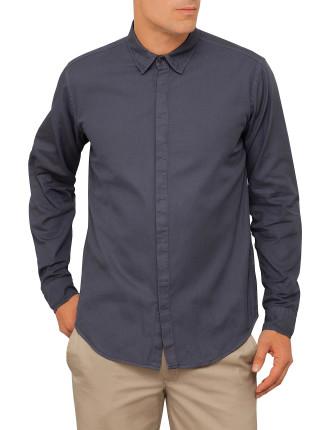 Hutton Shirt