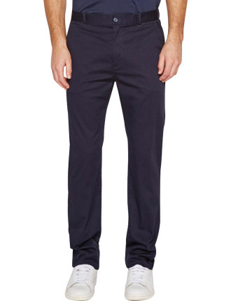 Brentwood Pant