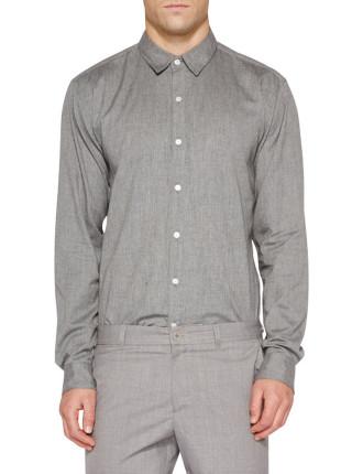 Garrison Shirt