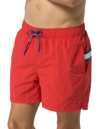 Flag Swim Short 2