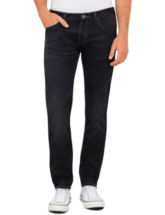 J10 Super Slim Jean