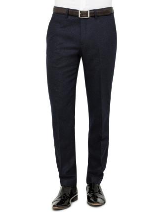 Diamond Design Trouser