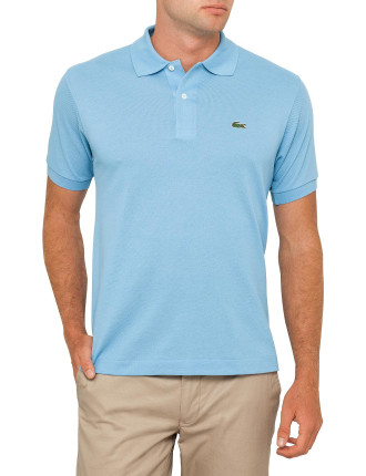 L1212 Classic Fit Polo