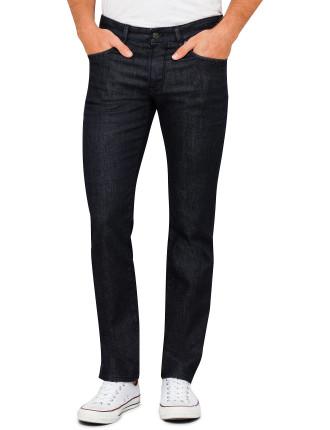 Regular Fit Jean