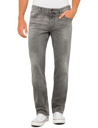 Regular Fit 5 Pocket Jeans Jeans