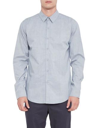 Tredwell Shirt