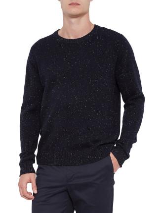 Salinger Sweater