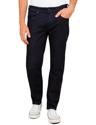Orange 63 Slim Fit Jean