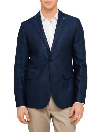 Smart Blazer Part Of Suit)
