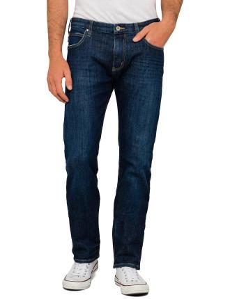 J45 Slim/Straight Jean