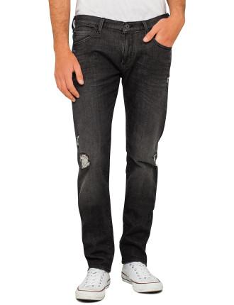 J10 Extra Slim Jean