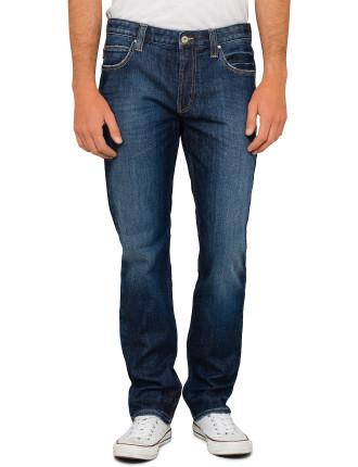 J15 Straight Jean