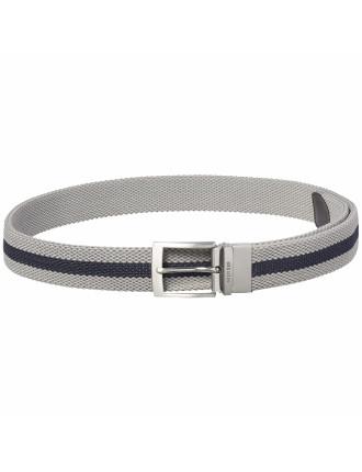 Adan Stp Reversible Belt