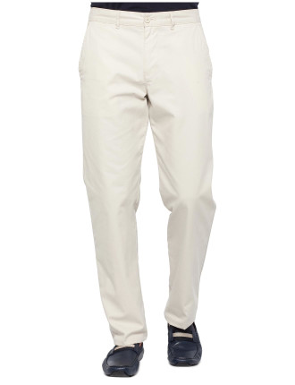 Pan Madison Chino Pant