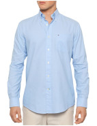Witherbee Long Sleeve Shirt $120.00