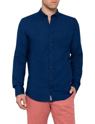 Scott Shirt Nf3