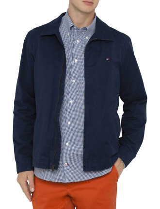 M Perry Jacket
