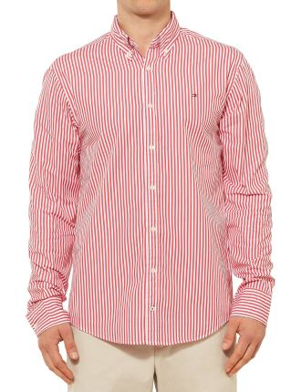North Stripe Shirt