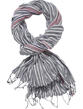 Chase Stp Scarf