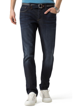 Denton Premium Denim