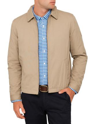 M Charelston Jacket