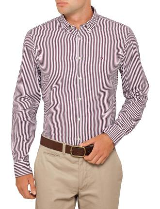 North Stripe shirt
