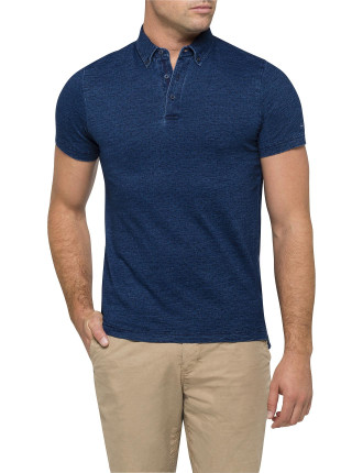 Parnell Ind Polo