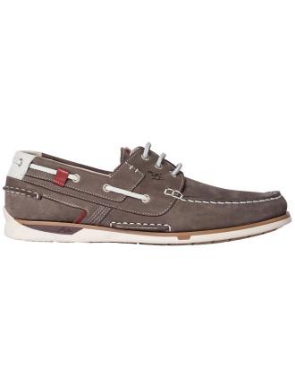 Allandale Shoe Ash