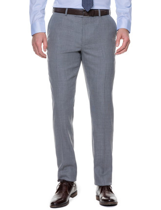 Newbridge Tailored Pant Dusk