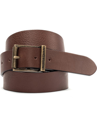 ZB0188 MALAGHANS ROAD BELT/MUD