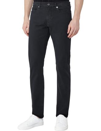 Fugee Slim-Fit Jeans