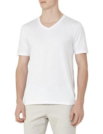 Dayton V-Neck T-Shirt