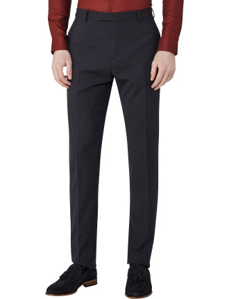 Barca T Slim Tailored Trousers