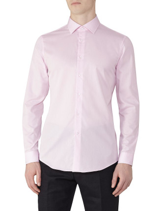 Steer-Slim Fit Small Coll