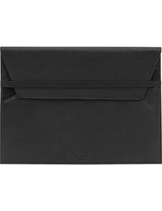 Konrad  Leather Ipad Case