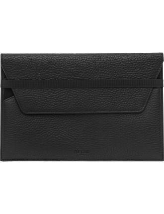 Kieran Leather Ipad Mini Case